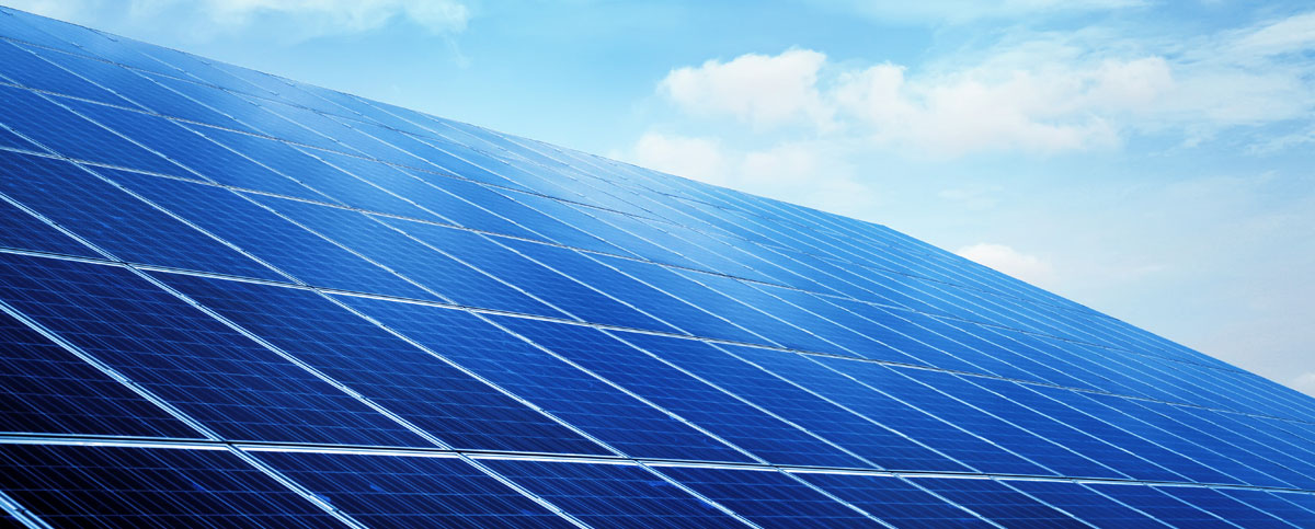 Solar Glossary 101: What you need to know